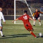 Futebol – Os melhores jogadores do mundo